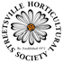 Streetsville Horticultural Society